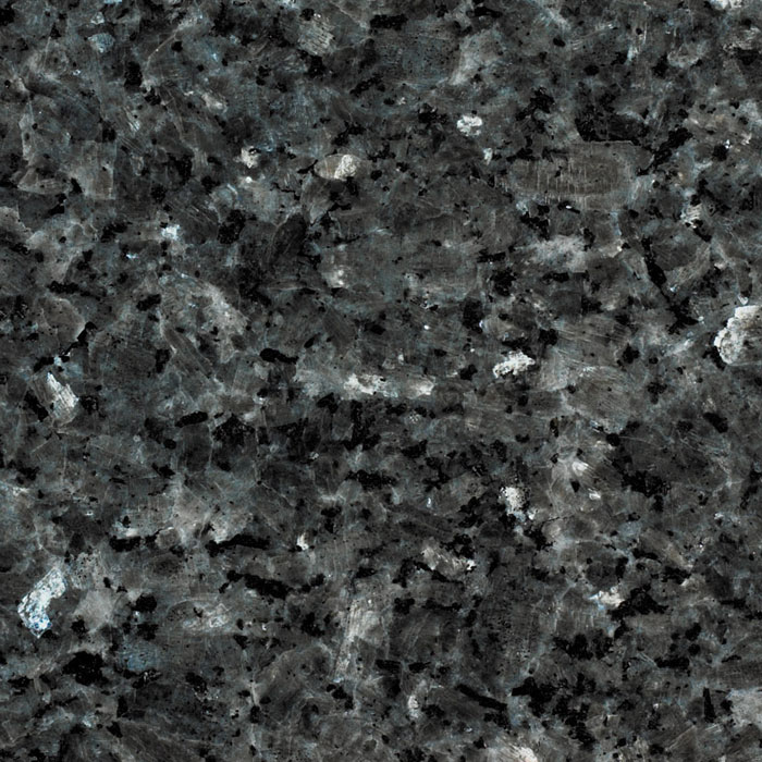 material labrador blue pearl exclusive stone materiale prelucr ri montaje proiectare. Black Bedroom Furniture Sets. Home Design Ideas