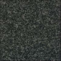 Negru Pigment
