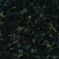 Verde Labrador