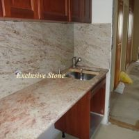 Blat Granit Shivakashi