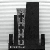 7675092_5_644x461_monumente-funerare-cruci-granit-timis%5B1%5D.jpg
